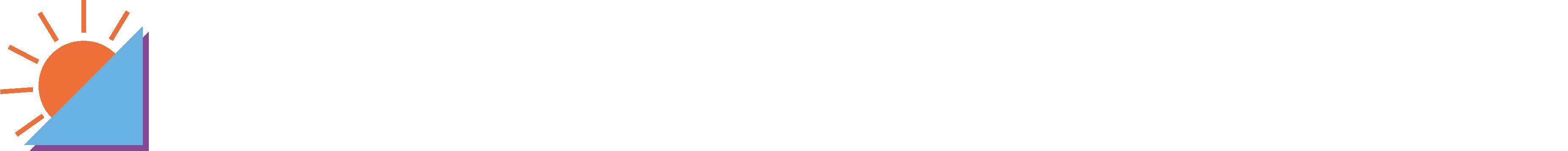 日向坂46スケジュールまとめ