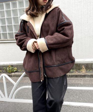 【私服情報】東村芽依の私服はこれ! 1