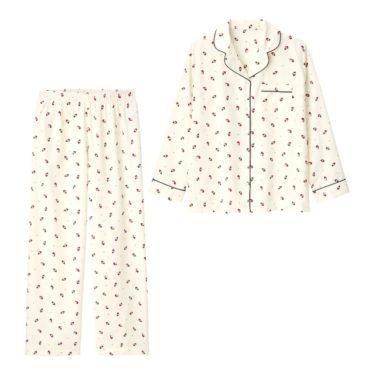 【私服情報】金村美玖のパジャマはこれ!