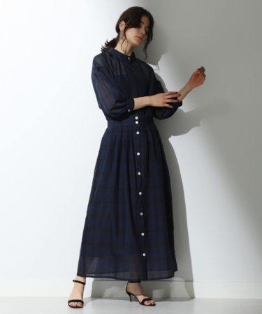 【衣装情報】金村美玖編 メンバーのコーデを真似しよう! MEN'S NON-NO 4月号