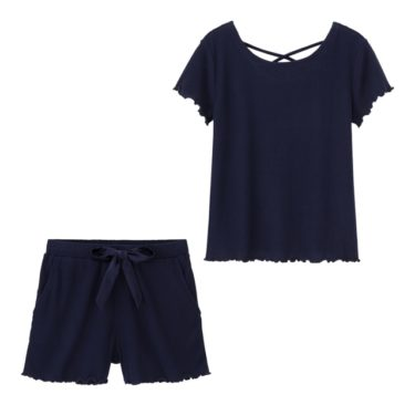 【私服情報】加藤史帆のパジャマはこれ!