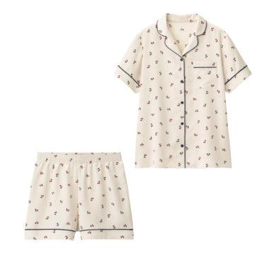 【私服情報】高本彩花のパジャマはこれ!