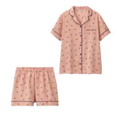 【私服情報】東村芽依のパジャマはこれ!