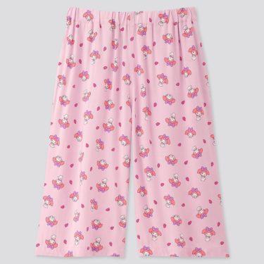 【私服情報】東村芽依のパジャマはこれ!2