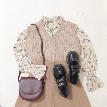 【私服情報】森本茉莉のブラウス,ポロシャツはこれ!
