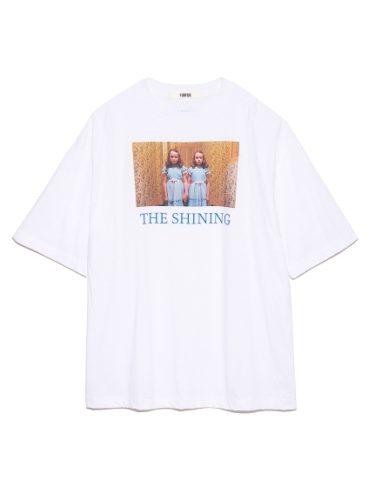 【私服情報】高本彩花のシャイニングTシャツはこれ!
