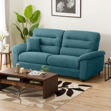 【私物情報】加藤史帆のソファはこれ!