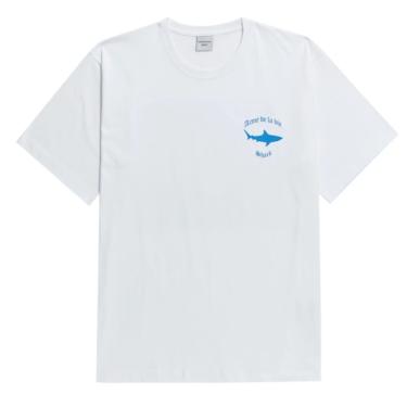 【私服情報】佐々木久美のサメTシャツはこれ!