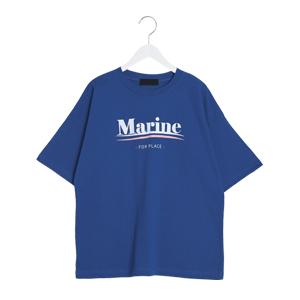 【私服情報】松田好花のTシャツはこれ!