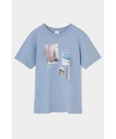 【私服情報】加藤史帆のTシャツはこれ!
