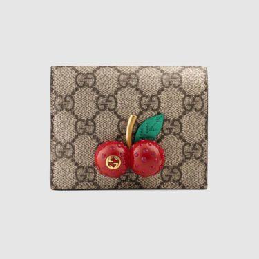 【私物情報】高本彩花の財布はこれ!