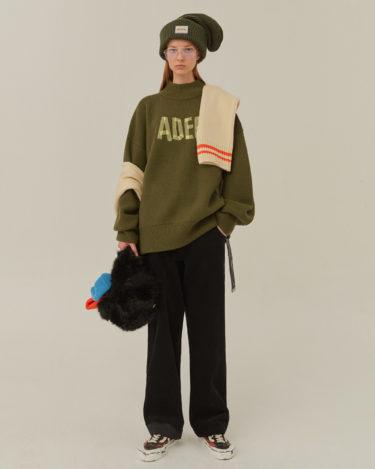 【私服情報】佐々木久美の私服はこれ!#ささコーデ12/16