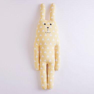 【私物情報】小坂菜緒の抱き枕はこれ!